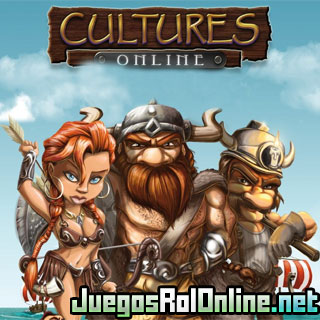 Cultures Online