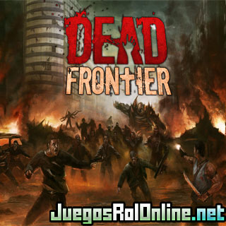 Dead Frontier