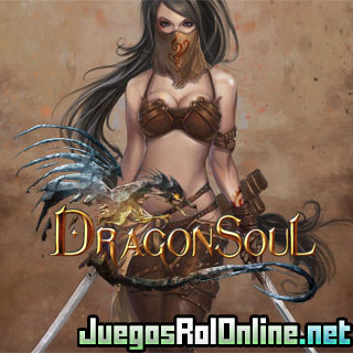 Dragon Soul