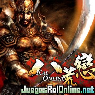 Kal Online