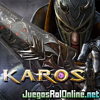 Karos Online