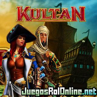 Kultan