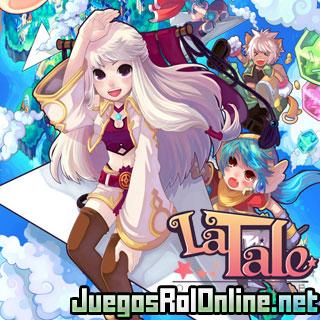 La Tale Online
