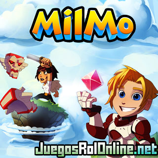MilMo